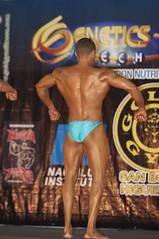 MrPerú2009-05