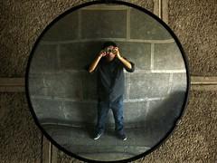RW (Alvaro Farfan) Tags: autoretrato espejo alvaro farfan alvarofarfan