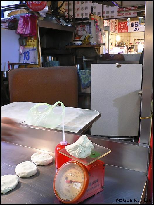 20090414-瑞芳胡椒餅-08.jpg