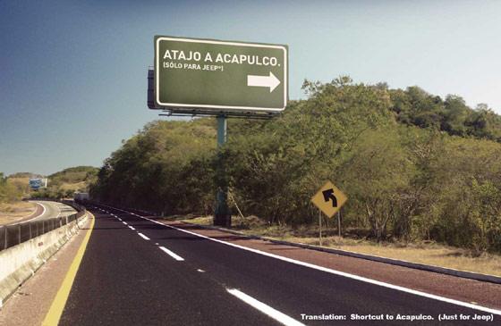 jeep_carretera
