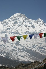 Original image from Trekking in Nepal