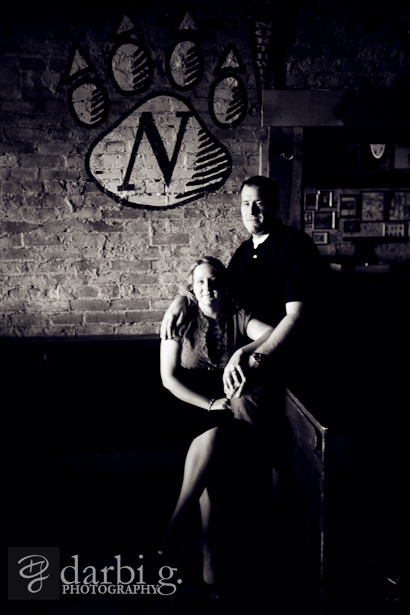 Darbi G photography-jennifer-steve-engagement-photography_MG_0174-Edit