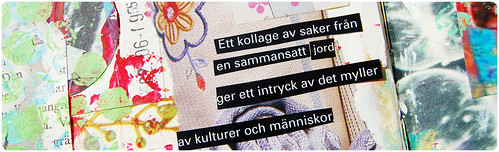 Text details (Copyright Hanna Andersson)