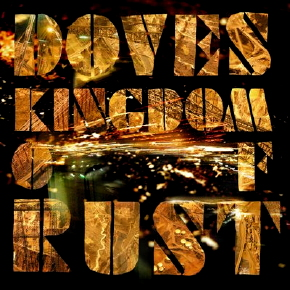 doves-kingdom-of-rust