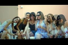 Aniver da Buh (Amanda Truss /clash) Tags: birthday party brazil people amanda brasil canon happy photography buh clash bday xsi truss 450d canon450d canoneos450d canonrebelxsi canonxsi amandatruss wwwflickrcomclash amandatrussfotografa