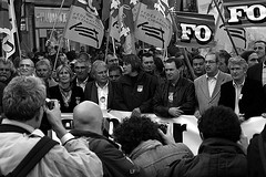 0014 (laurentfrancois64) Tags: manif manifestation protestation spciaux rgimes