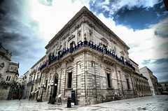Siracusa G8 Aprile (19) (Filippo Seminara) Tags: siracusa g8 ambiente filipposeminara siciliainhdr