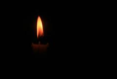 Cahaya hidupku (norhafydzahmahfodz) Tags: light dark candle cahaya lilin kegelapan