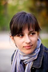 Kate (Oleksii Leonov) Tags: portrait 50mm kate sony ukraine a200 kiev kyiv kpi sal50f14 sonydslra200 dslra200 α200 sonyalphadslra200 ntuukpi