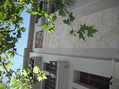 neil 183 (furbyx4) Tags: greece ellada