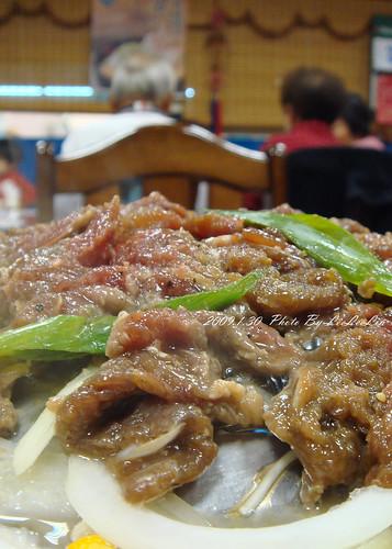 台南善化異國美食|韓國館~在地人推薦韓式好味道