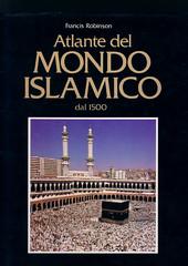 Atlante del Mondo Islamico (cepatri) Tags: islam mondo atlante islamico