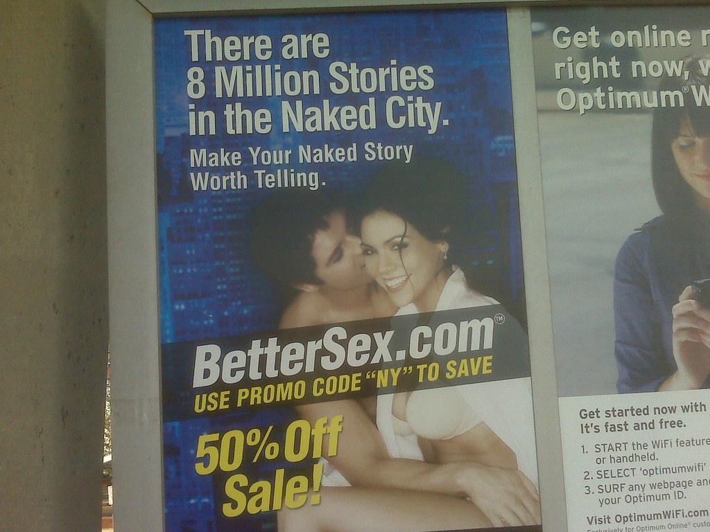 Ad better com sex