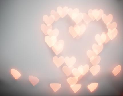 lighthearted