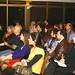 VS30 Cafayate '09 -   Lanzamiento oficial (3)
