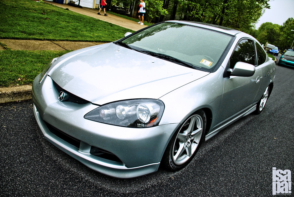 Rsx Roof Rack Best Roof - Acura rsx roof rack