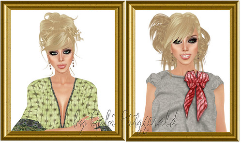 w&y hair 2
