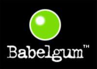 Logo de Babelgum
