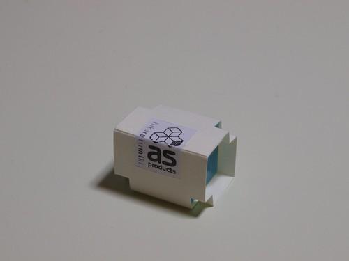 P5060114