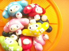 Kawaii My Melody Charm Sanrio Character Kinoko Mushroom Rare Japan (Kawaii Japan) Tags: pink cute mushroom girl japan toy japanese miniature diy doll soft girly character decoration craft mini charm sanrio mascot collection plastic softie kawaii figure strap puffy rare collectibles zakka craftproject inspirations hardtofind kinoko mymelody hardtoget cellphonecharm craftstuff kinokomushroom