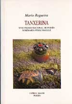 tanxerina