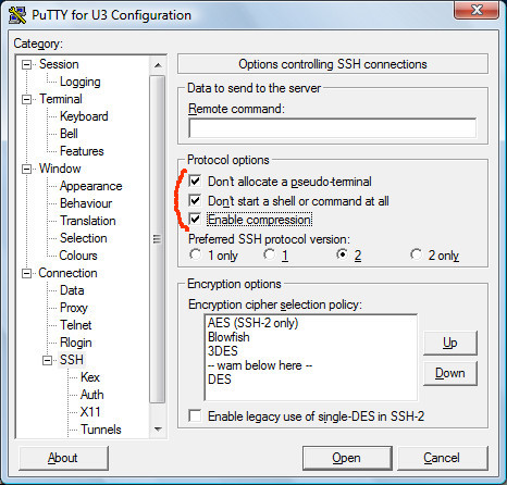 vnc viewer how to connect