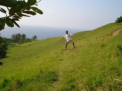 green hehehe (raya apulam) Tags: batanes ivatan