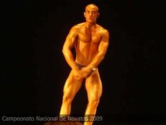 CampeonatoNacionalNovatos2009-065