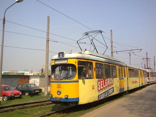 Bild533