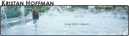 header200905