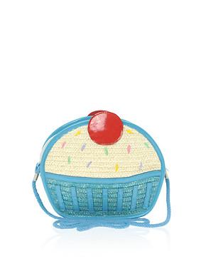 Cupcake June 1