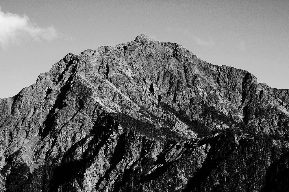 南湖大山day2-114