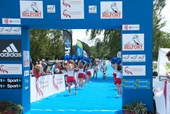 TriDuLion_06062009__16 (thibaut nazare) Tags: triathlon belfort fédération malsaucy française utbm territoiredebelfort franaise fftri fdration