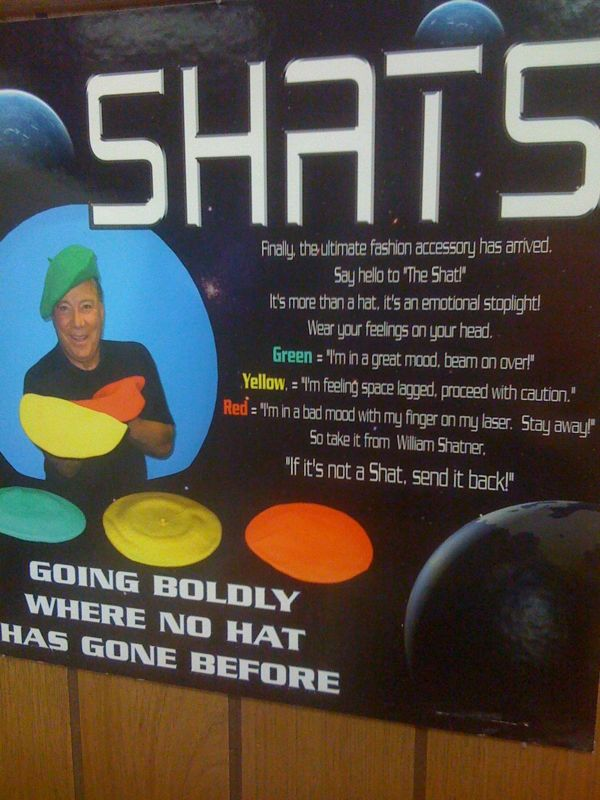 shats
