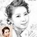 BoA - Missha - Take 2