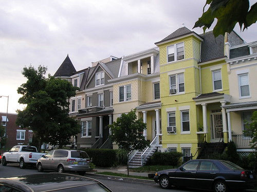 700-6 Quincy Street
