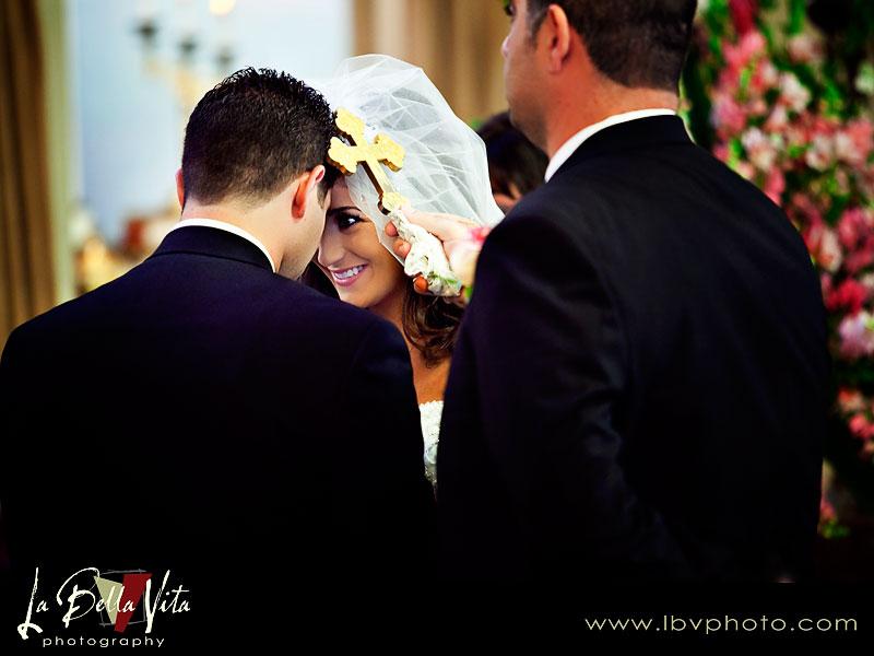 kelejian_kazarian_wedding10