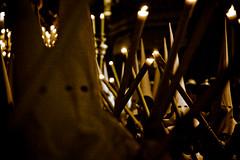 Semana_Santa_2009_391 (matteo.B) Tags: españa sevilla andalucía spain spagna andaluca espaa semanasanta2009