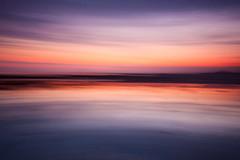 Sunset motion blur (ZedBee   Zo Power) Tags: sunset painterly abstract background motionblur jersey hemingway channelislands manhaton