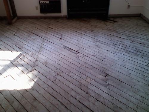Flooring Reinforcement Underlay Doityourself Com