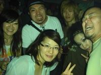 NU-BALANCE TOKYO/デジカメ