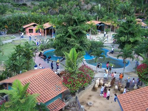 Expan Zoo