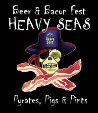 heavy-seas-bacon