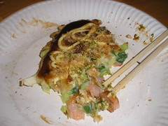 okonomiyaki hanami 2010 (2)