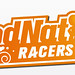 United Front Games - ModNation Racers