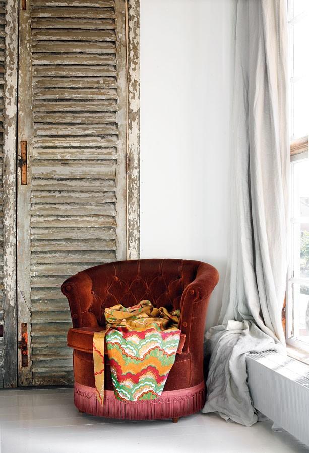 the perfect little nook, hemma_hos_Marie_Olsson_Nylander_13