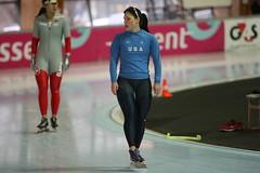 2B5P3570 (rieshug 1) Tags: men erfurt worldcup schaatsen speedskating 3000m 1000m weltcup 5000m 1500m essentworldcup divisiona eisschnellauf gundaniemannstirnemannhalle eiseventserfurt divisionb500m ladiesessentisuworldcuperfurt