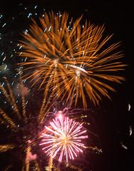 Happy Birthday, Kosovo! Pristina, February 1, 2009 (Ivan S. Abrams) Tags: lens nikon fireworks sarajevo bosnia serbia celebrations prizren kosova kosovo belgrade nikkor billclinton hillaryclinton nikondigital yugoslavia nato pristina wesleyclark smrgsbord smorgasbord kfor pec ferizaj indpendenceday 24120mm kosove gjilane unmik rugova blakans gjakove nikkor24120mm d700 nikonprofessional onlythebestare ivansabrams trainplanepro nikond700 ahtissari nikon24120mmf3556gvr ivanabrams d700nikon nikkor24120mmlens daytonaccords balkanspostconflict environmentnikonnikon digitalnikkor copyrightivansafyanabrams2009allrightsreservedunauthorizeduseprohibitedbylawpropertyofivansafyanabrams unauthorizeduseconstitutestheft thisphotographwasmadebyivansafyanabramswhoretainsallrightstheretoc2009ivansafyanabrams nikkor24120mmf35mmf3556gvr abramsandmcdanielinternationallawandeconomicdiplomacy ivansabramsarizonaattorney ivansabramsbauniversityofpittsburghjduniversityofpittsburghllmuniversityofarizonainternationallawyer