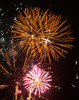 Happy Birthday, Kosovo! Pristina, February 1, 2009 (Ivan S. Abrams) Tags: lens nikon fireworks sarajevo bosnia serbia celebrations prizren kosova kosovo belgrade nikkor billclinton hillaryclinton nikondigital yugoslavia nato pristina wesleyclark smörgåsbord smorgasbord kfor pec ferizaj indpendenceday 24120mm kosove gjilane unmik rugova blakans gjakove nikkor24120mm d700 nikonprofessional onlythebestare ivansabrams trainplanepro nikond700 ahtissari nikon24120mmf3556gvr ivanabrams d700nikon nikkor24120mmlens daytonaccords balkanspostconflict environmentnikonnikon digitalnikkor copyrightivansafyanabrams2009allrightsreservedunauthorizeduseprohibitedbylawpropertyofivansafyanabrams unauthorizeduseconstitutestheft thisphotographwasmadebyivansafyanabramswhoretainsallrightstheretoc2009ivansafyanabrams nikkor24120mmf35mmf3556gvr abramsandmcdanielinternationallawandeconomicdiplomacy ivansabramsarizonaattorney ivansabramsbauniversityofpittsburghjduniversityofpittsburghllmuniversityofarizonainternationallawyer
