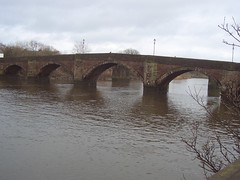old_penwortham_bridge_7053